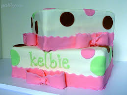 cake missmommy21 page 2