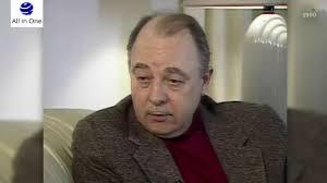 magnum pi year hillerman magnum p i actor dead at 84 hillerman