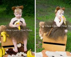 brown baby dress etsy