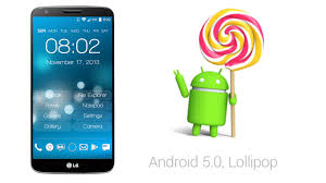 android lolipop lg g2 official android 5 0 lollipop update hd