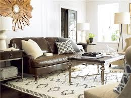 Universal Furniture Dining Room Sets Universal Furniture Proximity Sumatra Dining Room