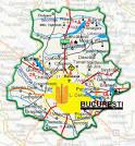 Ghid turistic Ilfov, Romania - Infotour.ro