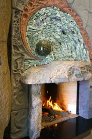 10 best unique fireplaces images on pinterest fireplace ideas