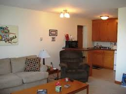 find apartments for rent at lynwood commons apartments
