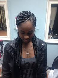 51 latest ghana braids hairstyles with pictures ghana weaving
