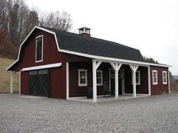 dutch barn plans 8 best dutch barns images on pinterest product catalog barn and