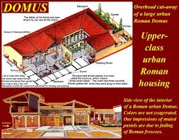 Roman Home Decor 143 Best Roman Home Decor Images On Pinterest Ancient Rome