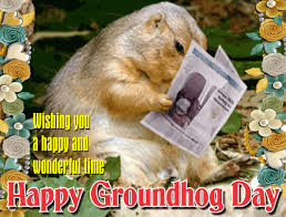 groundhog day cards a groundhog day ecard free groundhog day ecards greeting cards