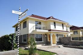 how to buy a house without the stress of loan u2013 superior homes kenya