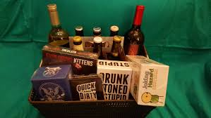 Game Night Gift Basket Bowling For Charity Silent Auction To Benefit Nvrdc U2014 Nvrdc