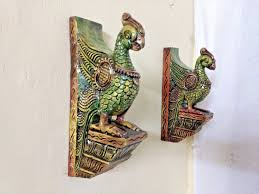 Bird Hooks Home Decor Hooks Brackets Architectural Antiques Antiques
