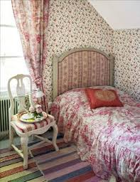 Shabby Chic Interior Decorating by 258 Best Eclectic Interior Design Images On Pinterest Decorating