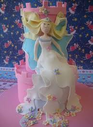 256 best cake decorating courses images on cake