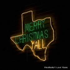 lighted merry christmas yard sign 162 best christmas outside christmas decor images on pinterest