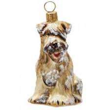 soft coated wheaten terrier gifts anything dogs