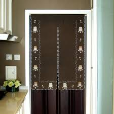Finished Kitchen Cabinet Doors by Online Buy Wholesale Finished Kitchen Cabinet Doors From China