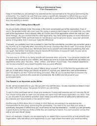 How To Write A Resume Resume Genius by Anecdotes Essays Examples Cover Letter For Form I 130 And I 485