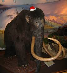 woolly mammoth cloned u0027ll
