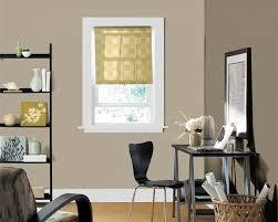 sherwin williams living room paint colors u2013 modern house