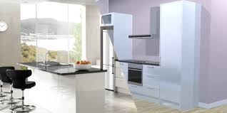 Designing Your Own Kitchen European Made Diy And Kitset Kitchens Kitchen Cabinets And Stones