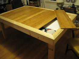 best board game table 18 best gaming table images on pinterest game tables card tables