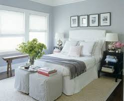 spare bedroom ideas guest bedroom decor ideas glamorous cfccfedceffabd geotruffe