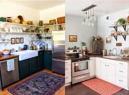 kitchen modern kitchen light fixtures modern kitchen countertops