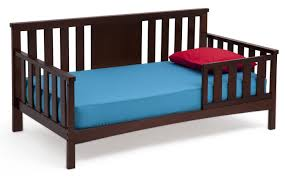 toddler daybed how to make a toddler bed guard 5 in 1