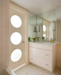 bathroom bathroom designs images main bathroom ideas luxury