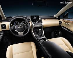 suv lexus lexus hybrid suv 2018 2019 car release and reviews