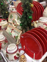 christmas decor homesense winter wonderland pinterest