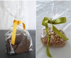 Homemade Holiday Gifts by Paper Packaging For Homemade Holiday Gifts Improvised Life
