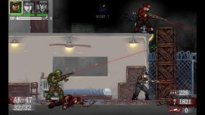 deadly 30 free pc download freegamesdl