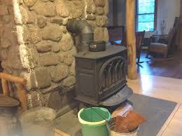 jwmwq com amazon fireplace metal art decor for home vintage