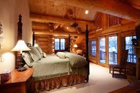 log home interior decorating ideas beautiful log home interior decorating ideas ideas liltigertoo