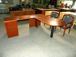 hon desks for sale hon desks konsulat