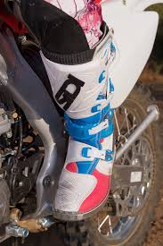 motorcycle boots review sidi x 3 lei boots review women u0027s motorcycle boots