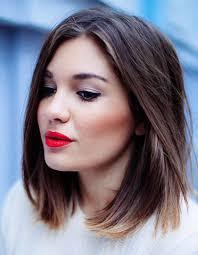 coupe de cheveux moderne coupe de cheveux moderne toutes les idées pour changer de tête