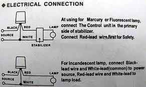 photocell sensor automatic light control switch ac dc 220v 10a auto on off photocell street light photoswitch sensor