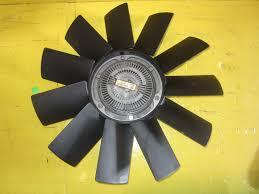 2003 bmw 325i radiator fan this fan blade is for 2002 2006 bmw 325i bmw 325ci please