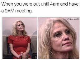 Saturday Meme - every saturday meme by rexrapt0r memedroid