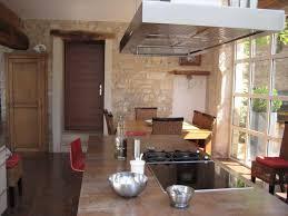 cuisine maison ancienne cuisine moderne dans maison ancienne