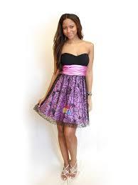 cute dresses juniors