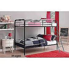 Bunk Beds Auburn Bunk Beds Bunk Beds And Beyond Auburn Ma Bunk Beds And