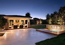 Backyard Landscaping Newport Beach CA Photo Gallery - Backyard design ideas