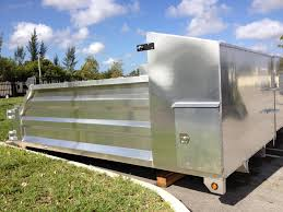 Aluminum Landscape Trailer by Product Examples Sun Coast Trailers Page 2