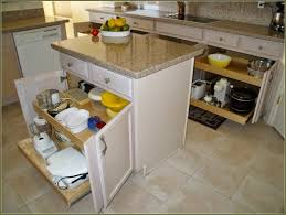 kitchen pull out cabinet kitchen cabinet pull out shelves singapore home design ideas