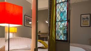 chambre du commerce chartres chambres d hôtes chartres l escale en couleur chartres 28