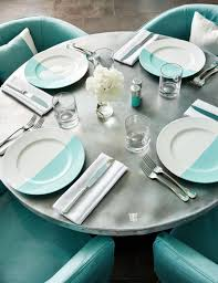 you can now have breakfast at tiffany people com