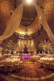 Pakistani Wedding Decorations The 25 Best Asian Party Ideas On Pinterest Asian Party Themes